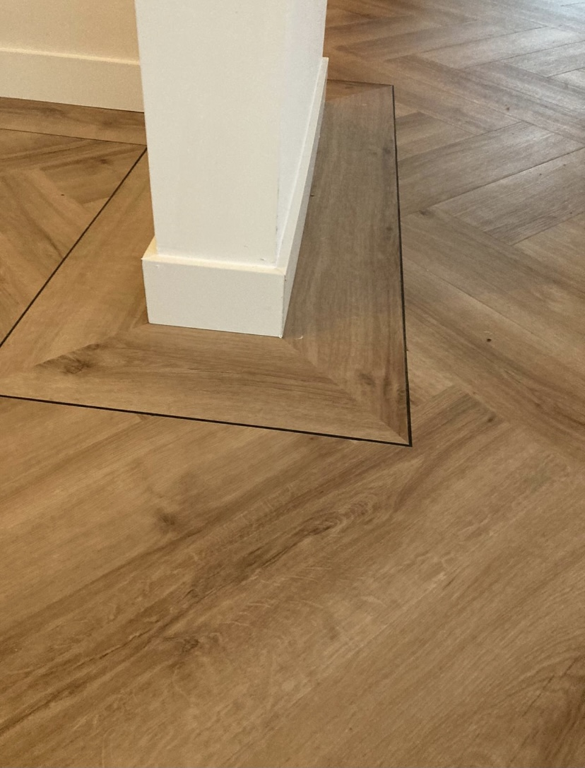 Vloer en tapijt en Raamdecoratie Fam Meerman
