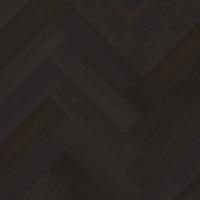 Herringbone Premium Series