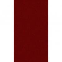 Richelieu-escalier