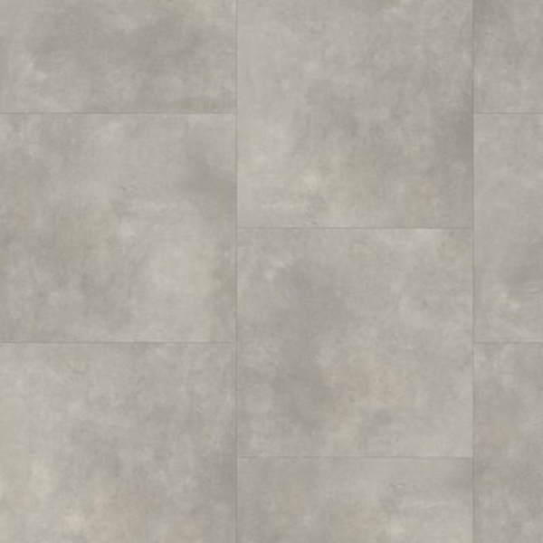 Pure Tile